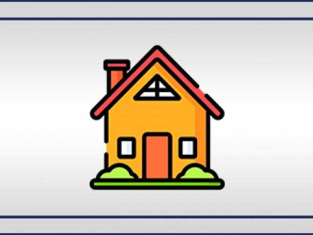 Κατοικία στην Ιπ. Πολιτεία